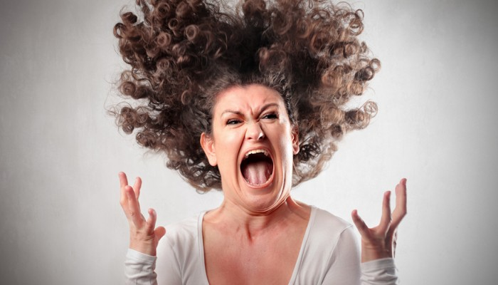bigstock Very angry woman 19666925 opt 700x400
