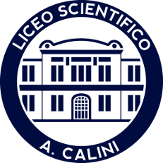 Logo Calini 2016 blu scuro 300