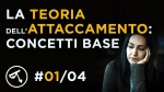 La teoria dell'attaccamento: concetti base | Video #01 di 4